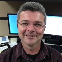 Brett Petersen