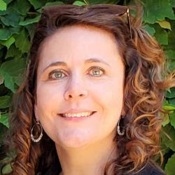 Karen Riva