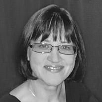Lynne Crockett