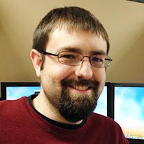 Ryan Simonsen