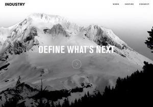 2015-01-web2