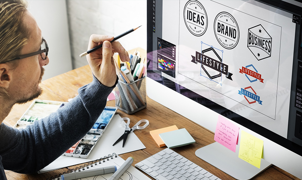 Tips On Refreshing Your Logo