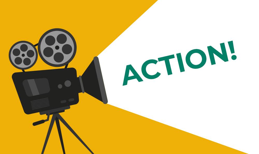 Get More Attention with Video Promos